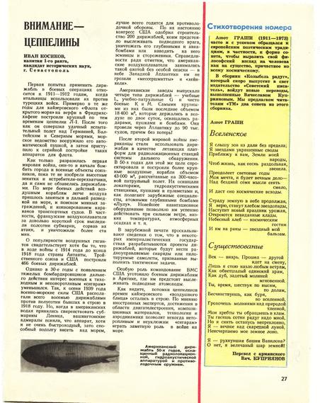 январь 1981 года по гороскопу